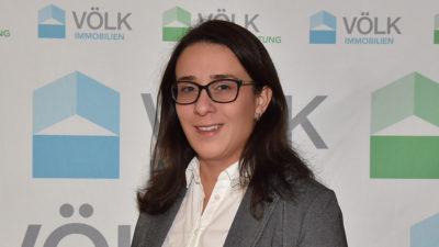 Angela Marino, Juristin