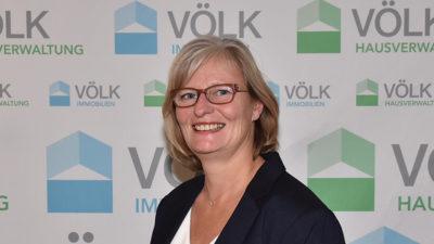Anette Riedel, Architektin