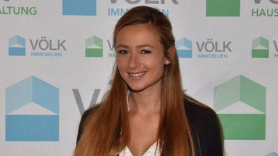 Jessica Kühne, Vertrieb