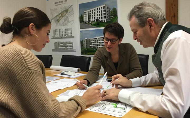 Völk Immobilien und Völk Hausverwaltung GmbH