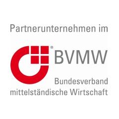 BVMW - Bundesverband mittelständische Wirtschaft, Unternehmerverband Deutschlands e. V.