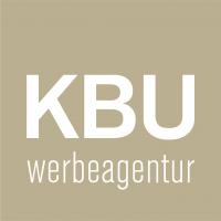 kbu_logo_neu_rz