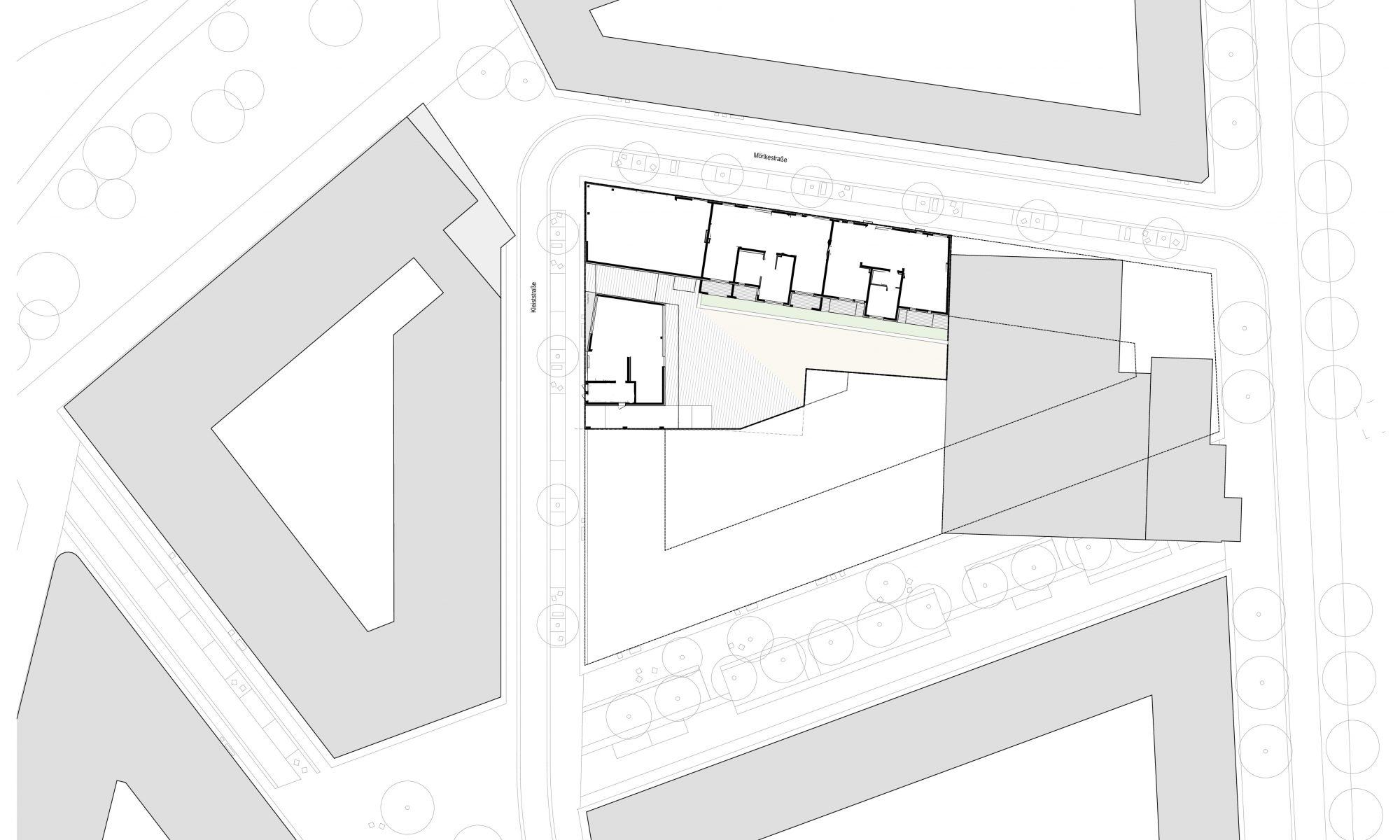 Dichterviertel / Weiser Viertel Ulm Völk Immobilien GmbH